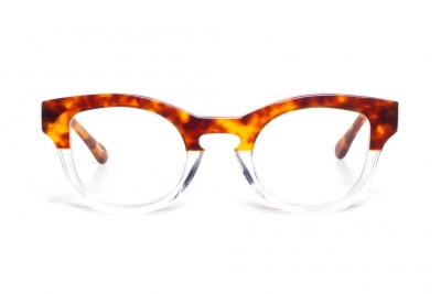 Gafas Graduadas Casper Valley Eyewear-Optica Gran Via Barcelona