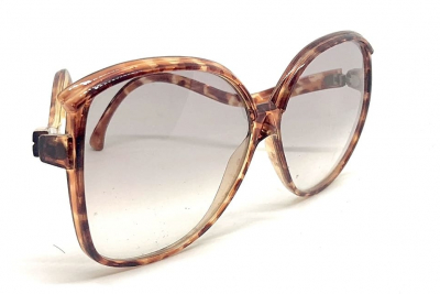 Gafas de Sol Vintage -Optica Gran Vía Barcelona