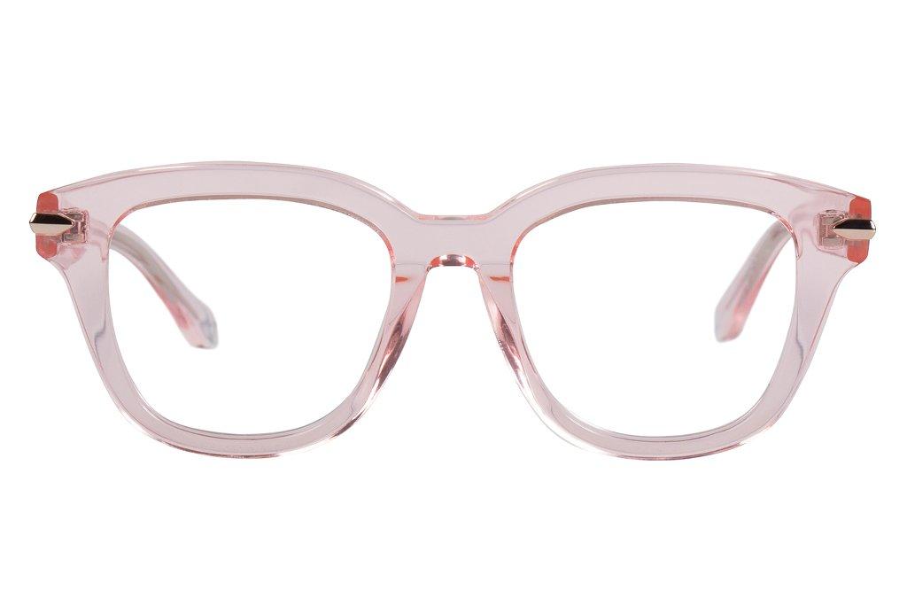 BRAKE by Valley Eyewear-Gafas de pasta graduadas-Optica Gran Vía Barcelona