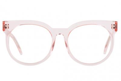 Gafas de vista Leeches Valley Eyewear-Óptica Gran Vía Barcelona