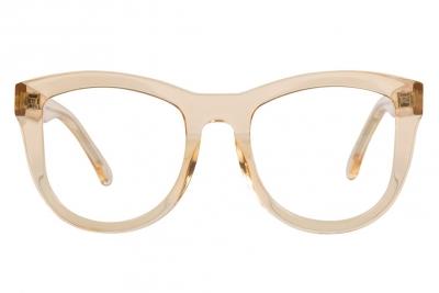 TRACHEA by Valley Eyewear-Gafas de pasta graduadas-Optica Gran Vía Barcelona