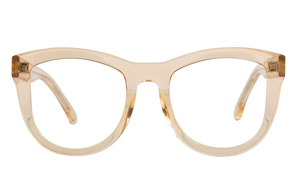 fc5e78cf4b Optical Trachea Valley eyewear -Optica Gran Vía Barcelona