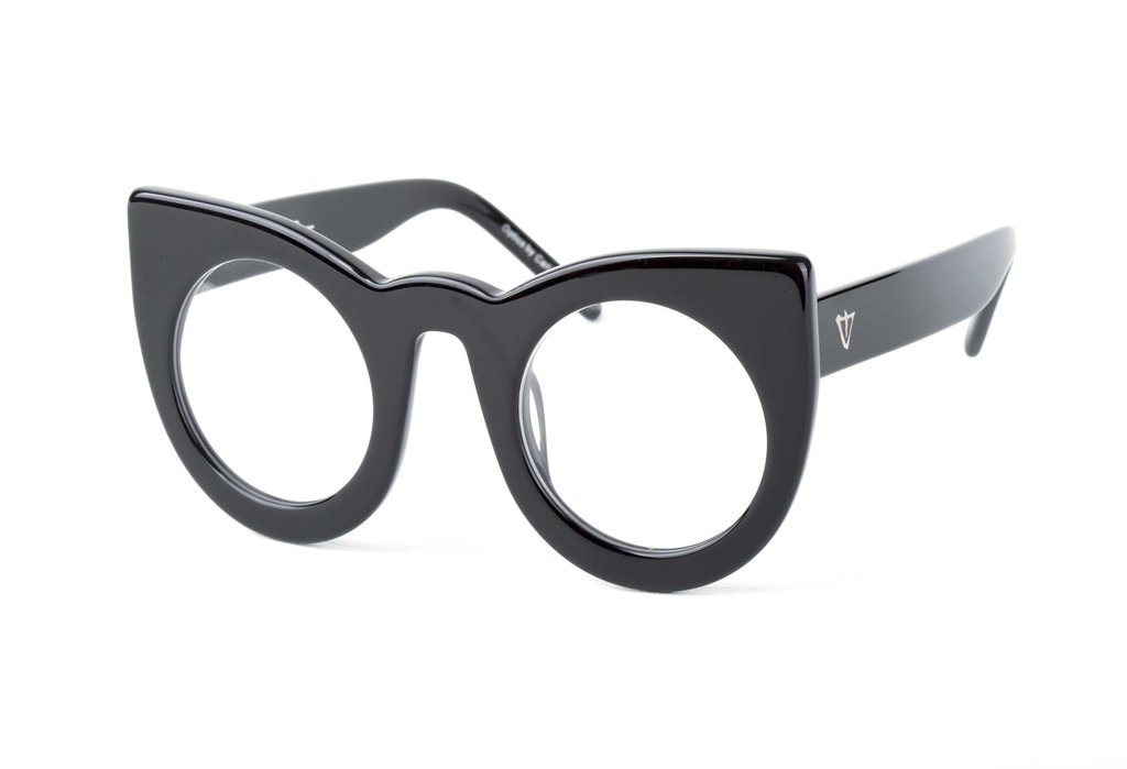 60c8296ca3 Optical WOLVES by Valley Eyewear -Optica Gran Via Barcelona