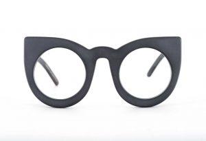 WOLVES by Valley Eyewear-Gafas de pasta graduadas-Optica Gran Vía Barcelona
