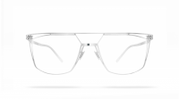CUBIC by lool eyewear