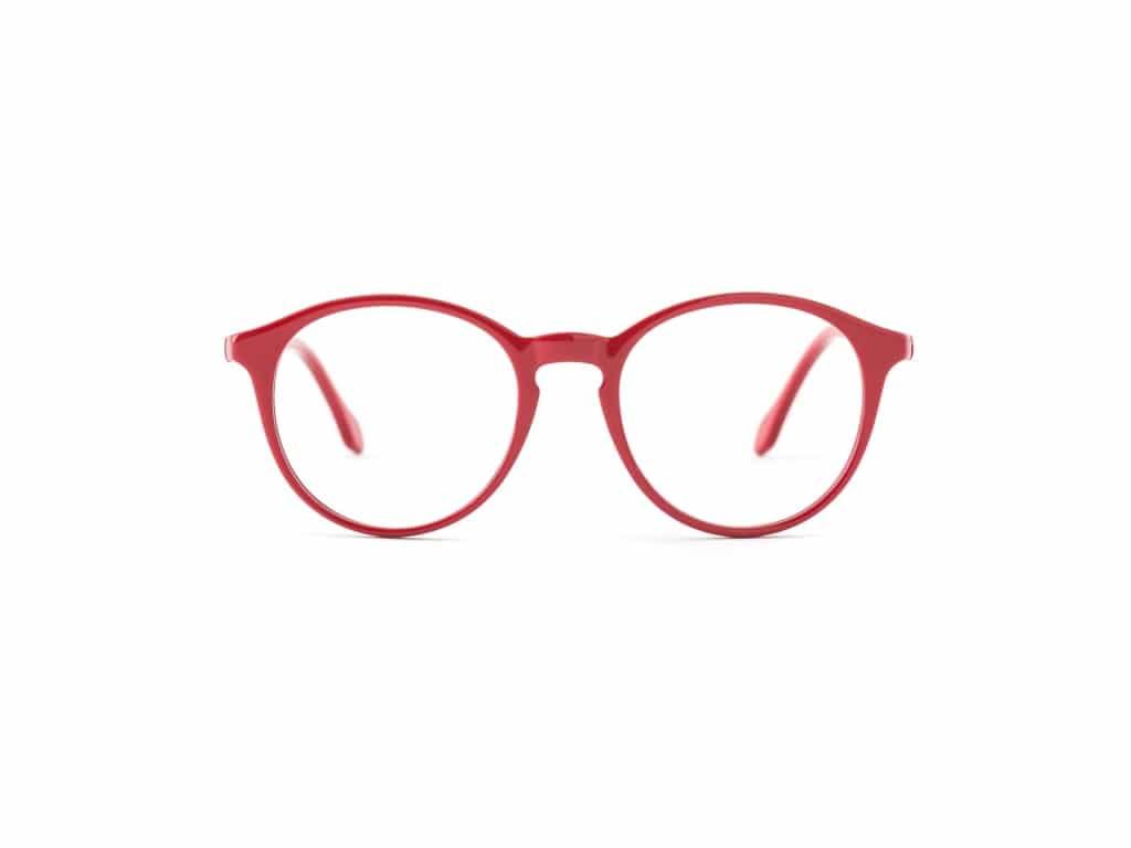 GG56 by Germano Gambini-Gafas de moda Italianas graduadas-Óptica Gran Vía Barcelona