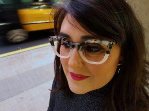 valley eyewear-optica gran via barceona
