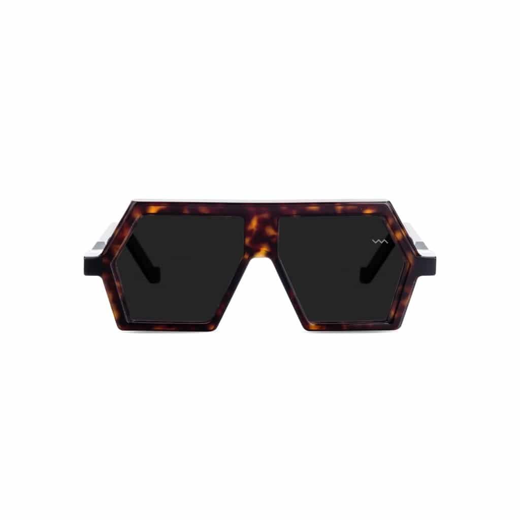 Gafas de Sol BL0001 VAVA Eyewear-Óptica Gran Vía Barcelona