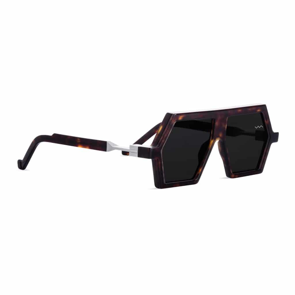 Gafas de Sol BL0000 VAVA Eyewear-Óptica Gran Vía Barcelona