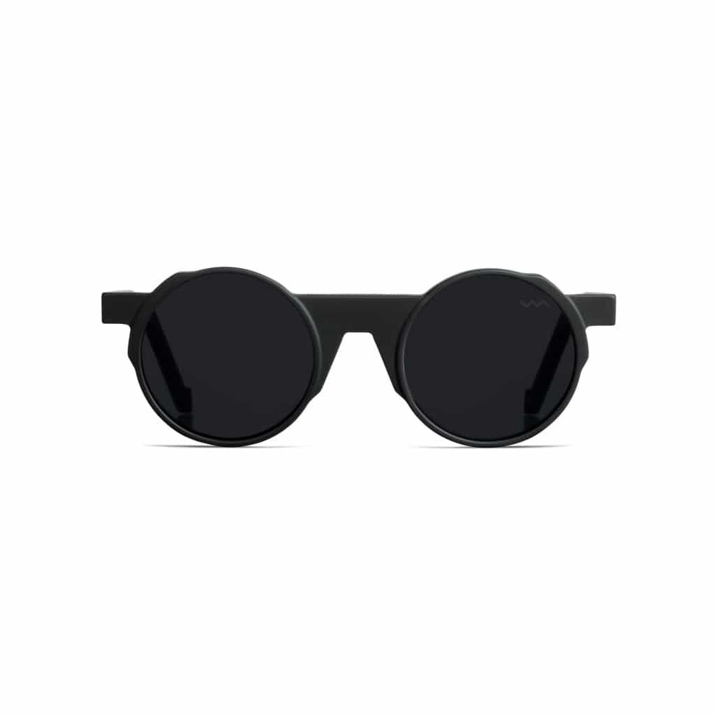 Gafas de SOL BL0002 VAVA Eyewear -Óptica Gran Vía Barcelona
