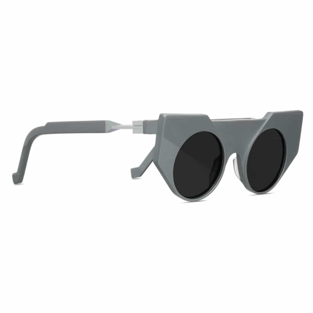 Gafas de Sol BL0007 VAVA Eyewear-Óptica Gran Vía Barcelona