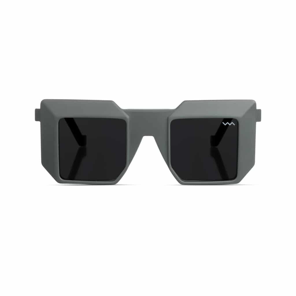 Gafas de SOL BL0009 VAVA Eyewear -Óptica Gran Vía Barcelona