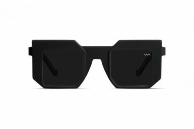 Gafas de sol BL0010 VAVA Eyewear -Óptica Gran Vía Barcelona
