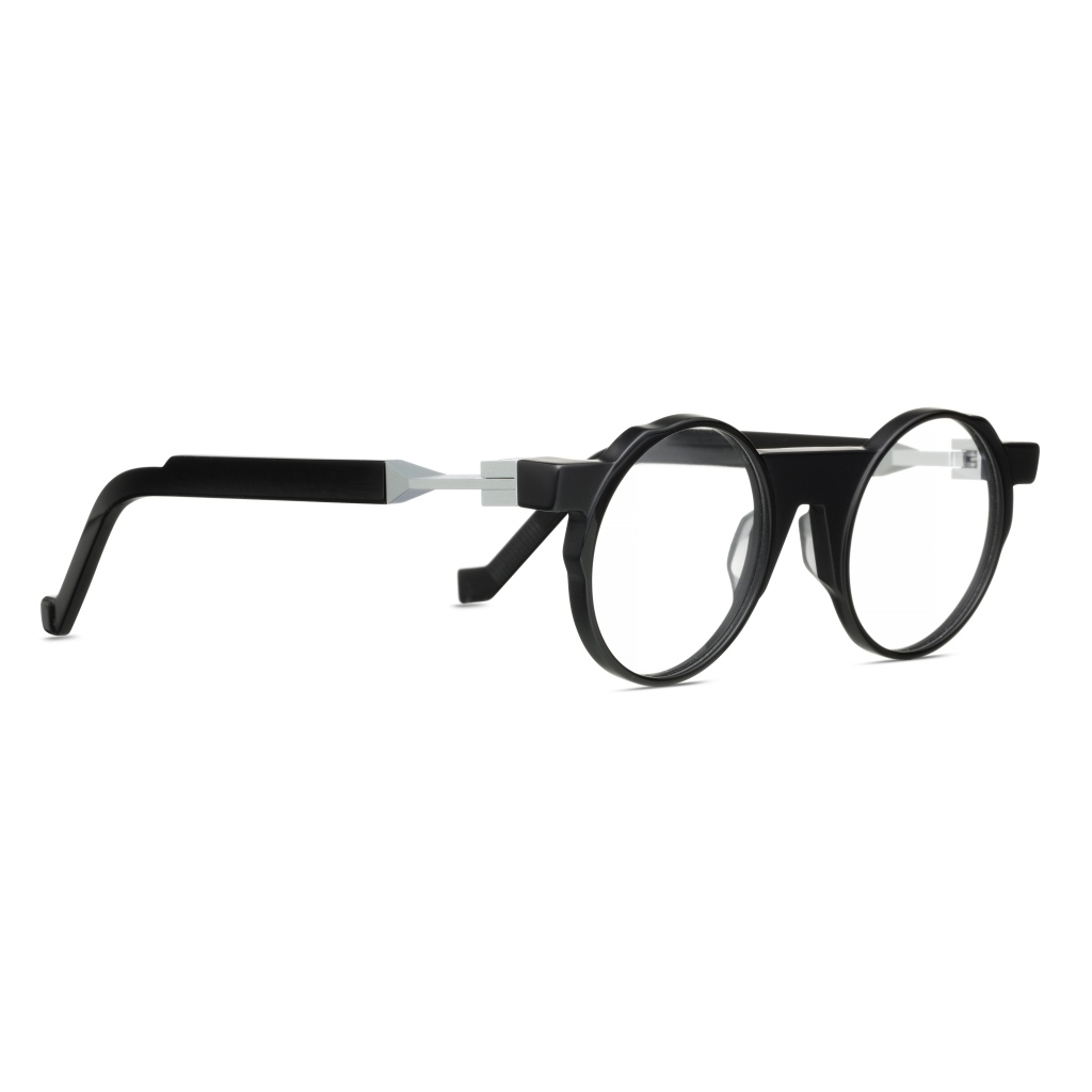 Optical Eyeglasses BL0015 by VAVA Eyewear -Óptica Gran Vía Barcelona