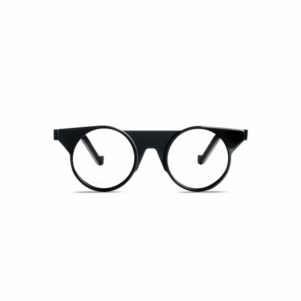 Gafas de vista WL0011 VAVA Eyewear -Óptica Gran Vía Barcelona