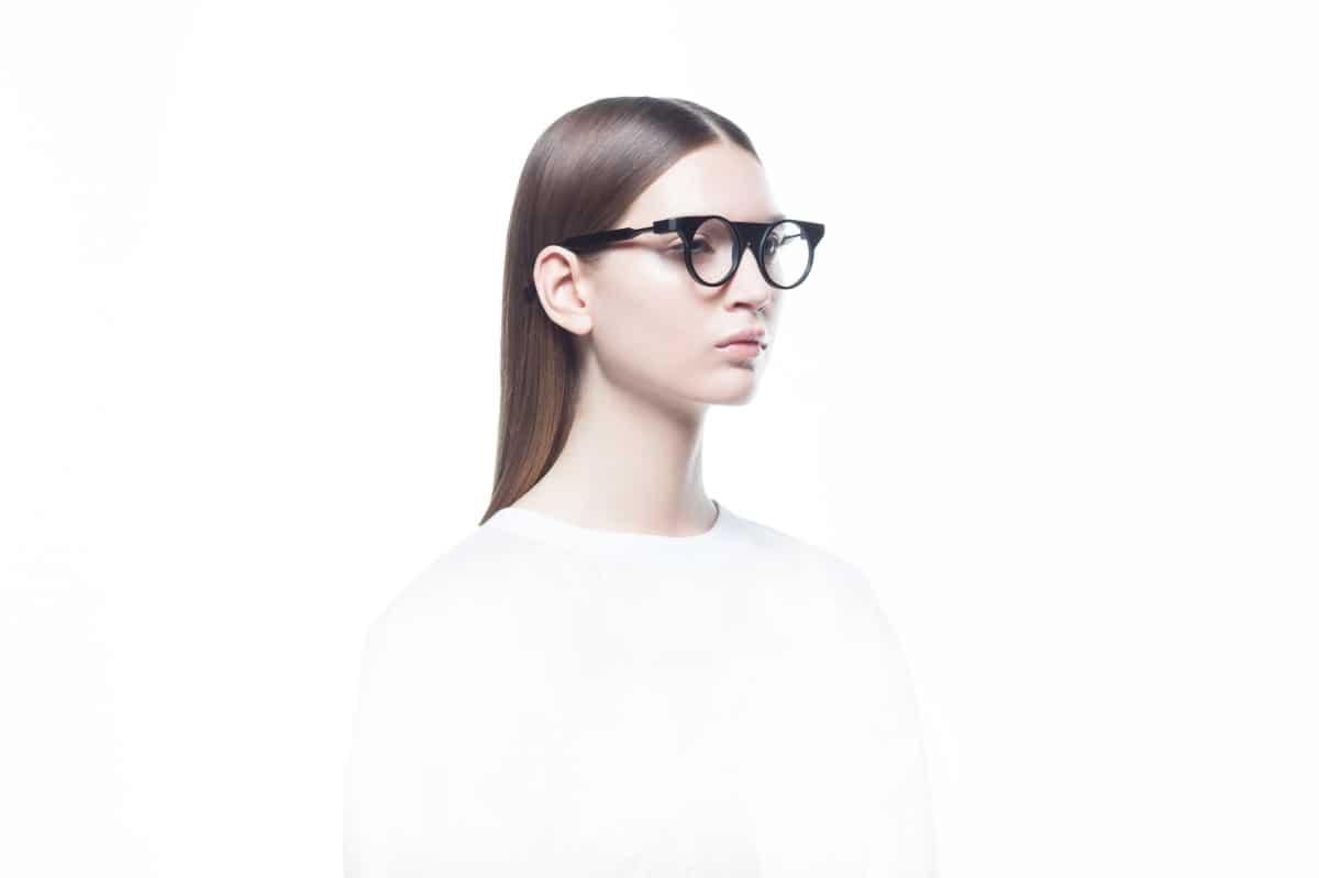 Gafas de vista BL0016 VAVA Eyewear -Óptica Gran Vía Barcelona