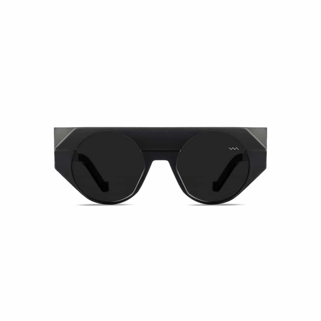 Gafas de vista BL0017 VAVA Eyewear -Óptica Gran Vía Barcelona