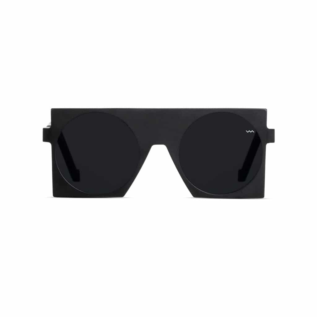 CL000 VAVA Eyewear -Optica Gran Vía Barcelona