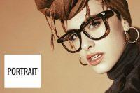 Portrait Eyewear