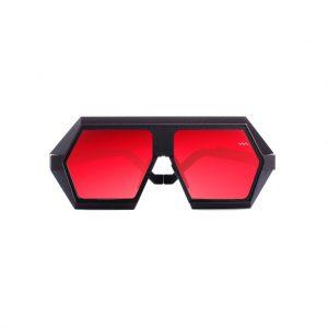Gafas de Sol RL0000 VAVA Eyewear-Óptica Gran Vía Barcelona