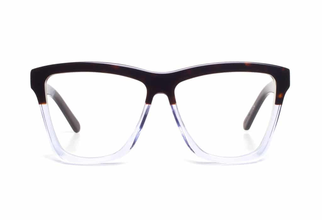 25b3dbec32 OPTICAL PROPHET by Valley Eyewear