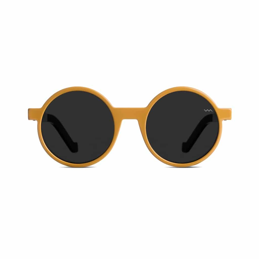 Gafas de sol WL0000 by VAVA Eyewear -Óptica Gran Vía Barcelona