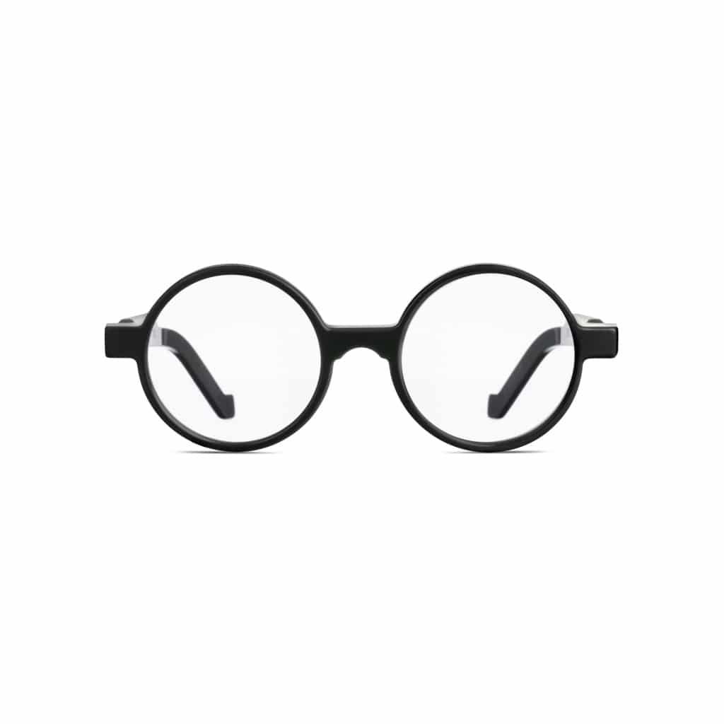 Gafas Graduadas WL0008 VAVA Eyewear-Óptica Gran Vía Barcelona