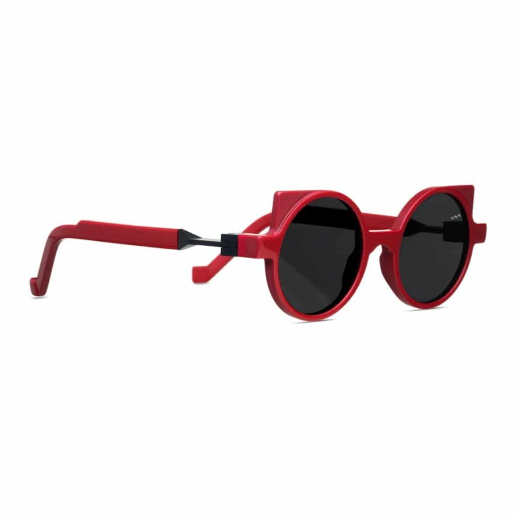 Gafas de Sol WL0012 VAVA Eyewear-Óptica Gran Vía Barcelona