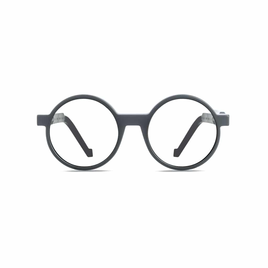 Gafas Graduadas WL0013 VAVA Eyewear-Óptica Gran Vía Barcelona