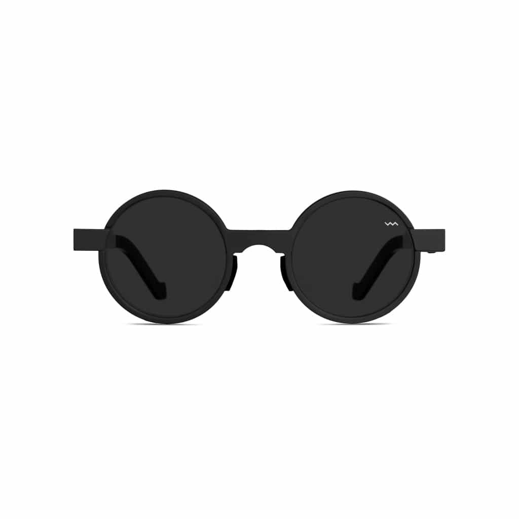 Gafas de sol WL0014 VAVA Eyewear -Óptica Gran Vía Barcelona