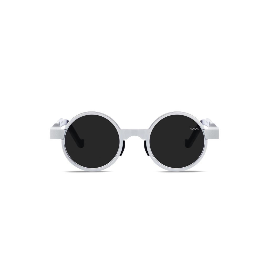 Sunglasses WL0014 by VAVA Eyewear -Óptica Gran Vía Barcelona