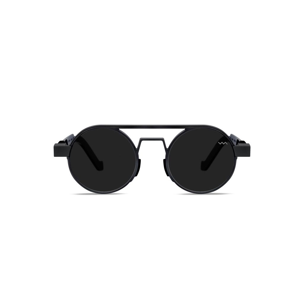 WL0019 by VAVA Eyewear - Optica Gran Vía Barcelona
