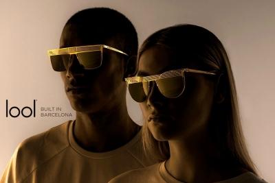 lool eyewear