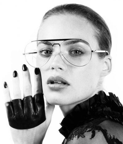 Gafas MARSCHALL valley Eyewear - Óptica Gran Via Barcelona
