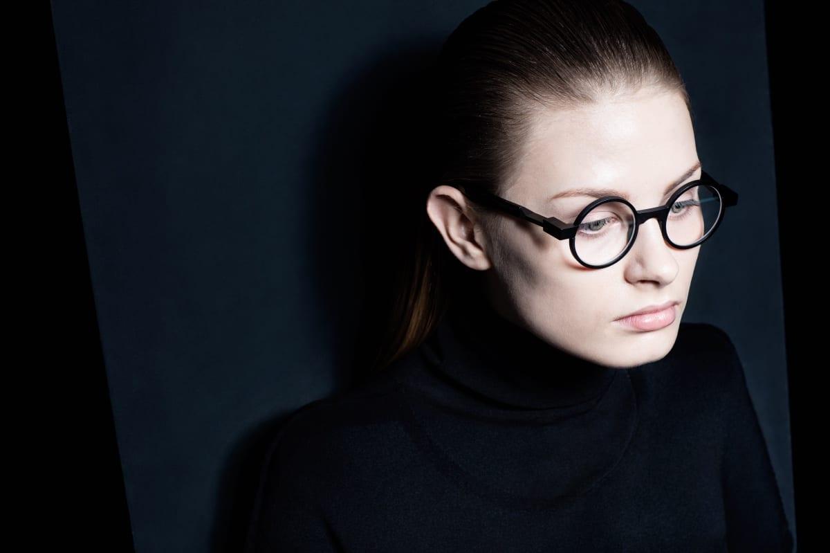 Gafas de vista WL0013 VAVA Eyewear -Óptica Gran Vía Barcelona