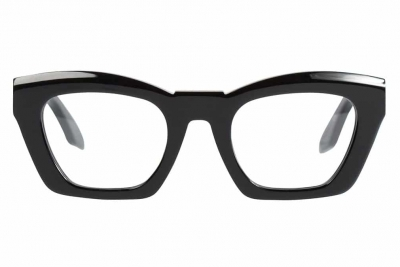 OPTICAL ANVIL by Valley Eyewear-Optica Gran Vía Barcelona