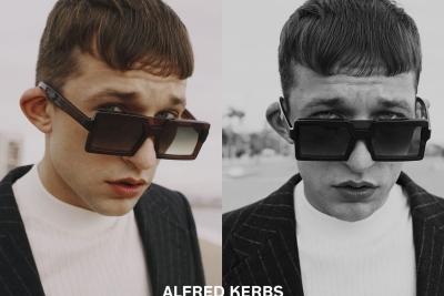 Alfred Kerbs