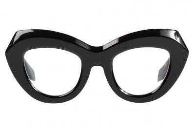 OPTICAL DE LA LUNA By Valley Eyewear- Optica Gran Vía barcelona