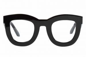 OPTICAL PROVISIONS by Valley Eyewear-Optica Gran Vía Barcelona