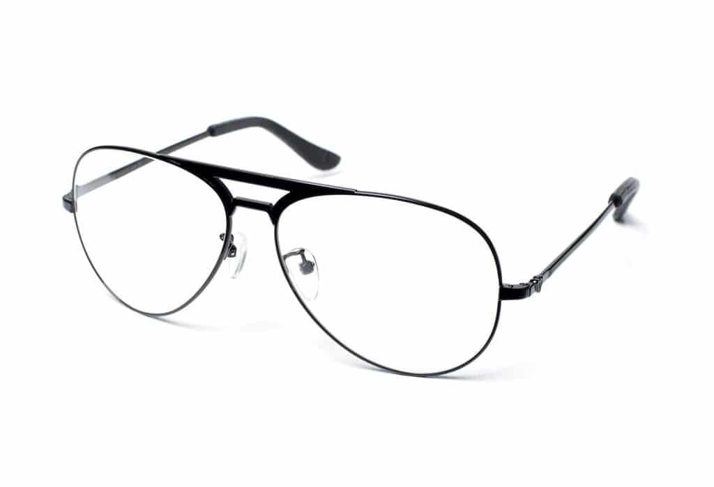 OPTICAL MANUBRIUM by Valley Eyewear- Óptica Gran Vía Barcelona