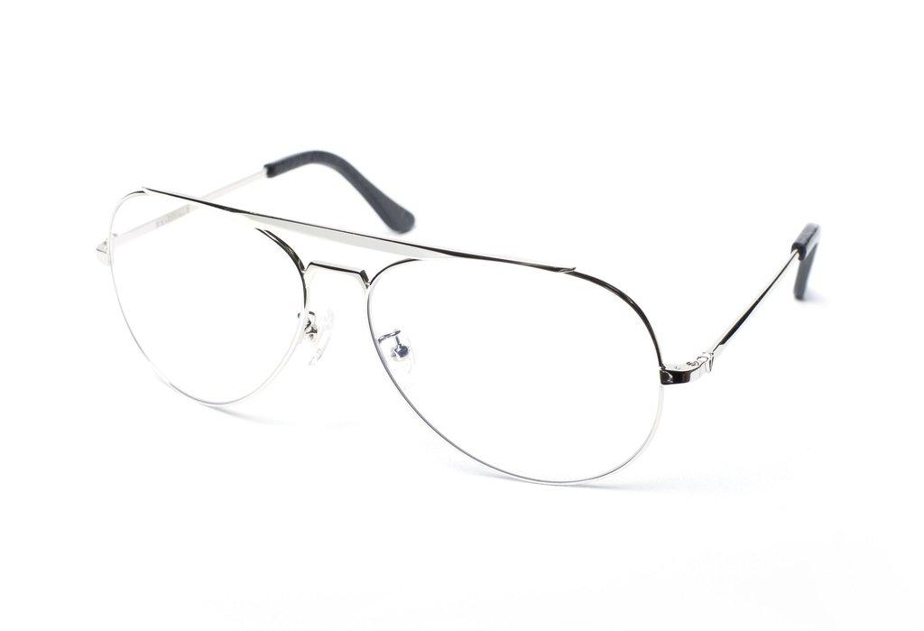 OPTICAL MARSHALL by Valley Eyewear- Óptica Gran Vía Barcelona