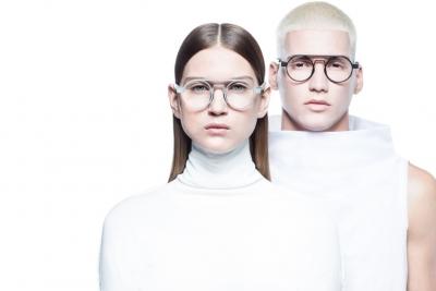 Gafas Unisex