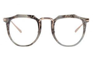 Gafas de vista modernas Chateau by Valley Eyewear-Óptica Gran Vía Barcelona