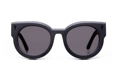 A dead coffin club by VALLEY Eyewear -OPTICA GRAN VIA BARCELONA