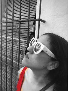 Gafas de SOL modernas VALLEY EYEWEAR-Óptica Gran Vía Barcelona