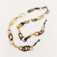 Cadena para Gafas Susana Mata-Optica Gran Vía Barcelona