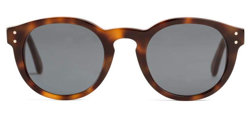 Gafas de sol SPUTNINK by Raval Eyewear -