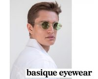 basique eyewear