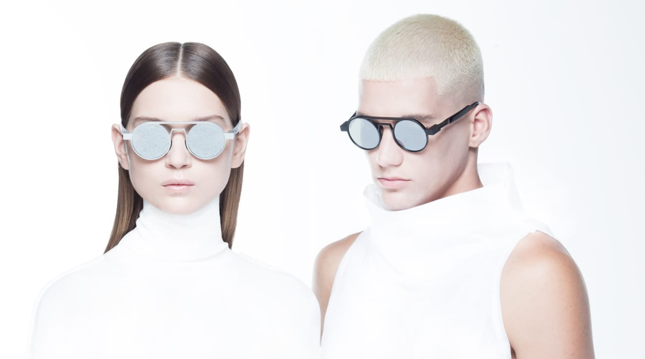 vava eyewear-Optica Gran Vía Barcelona