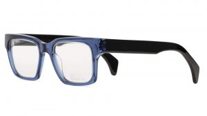 Gafas de vista Retro Style ROBADORA by Raval Eyewear-Óptica Gran Vía Barcelona